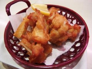魚べい 渋谷道玄坂店RIMG7051