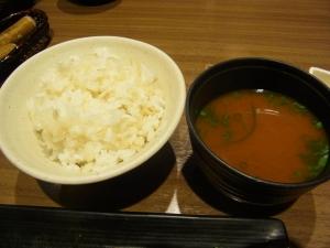 新宿とんかつさぼてん 二子玉川ライズ RIMG6971