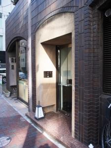 うち山RIMG7363