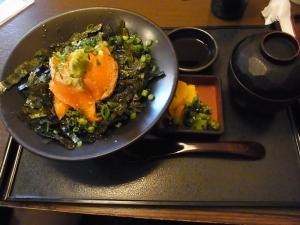 深川 コスモタウン店RIMG7877