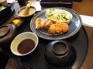 深川 コスモタウン店RIMG7885