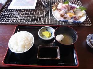 蒲江おさかな村RIMG7818