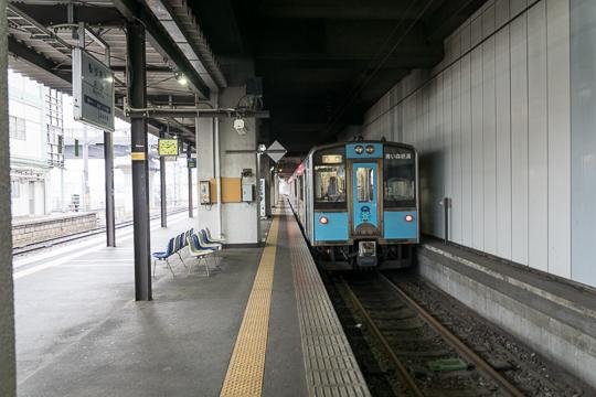 201507-09675.jpg