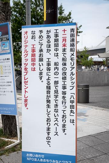201507-09820.jpg