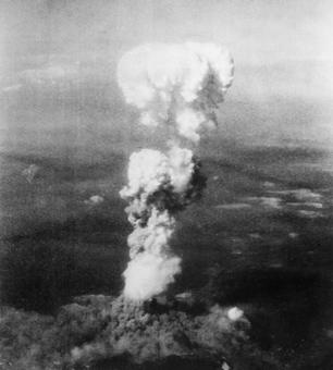 Hiroshima080212-2.jpg