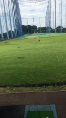 行田市 ゴルフ練習場