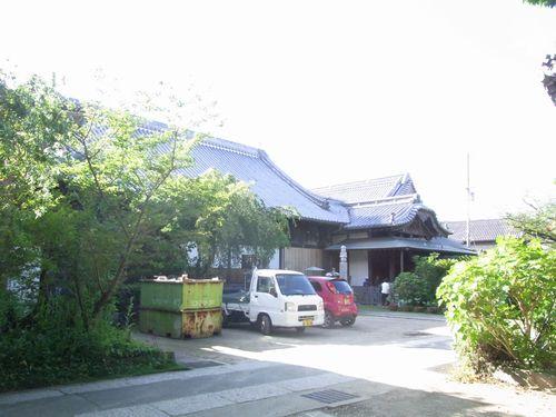 地蔵寺10