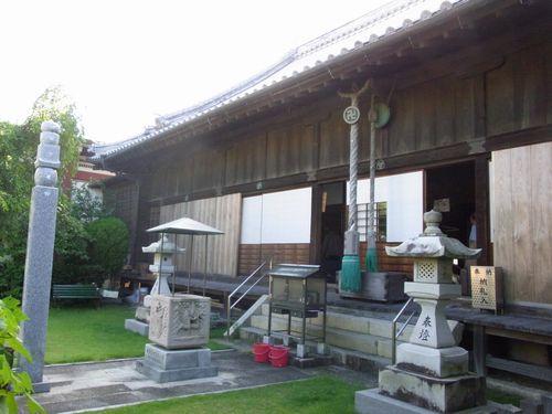 地蔵寺11
