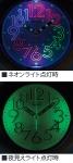 TQT-280NJ_LED.jpg