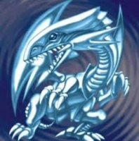 blue20150219.jpg