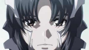kazuki20150213.jpg