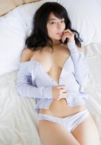 小瀬田麻由画像