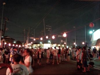 2015-8-18祭り