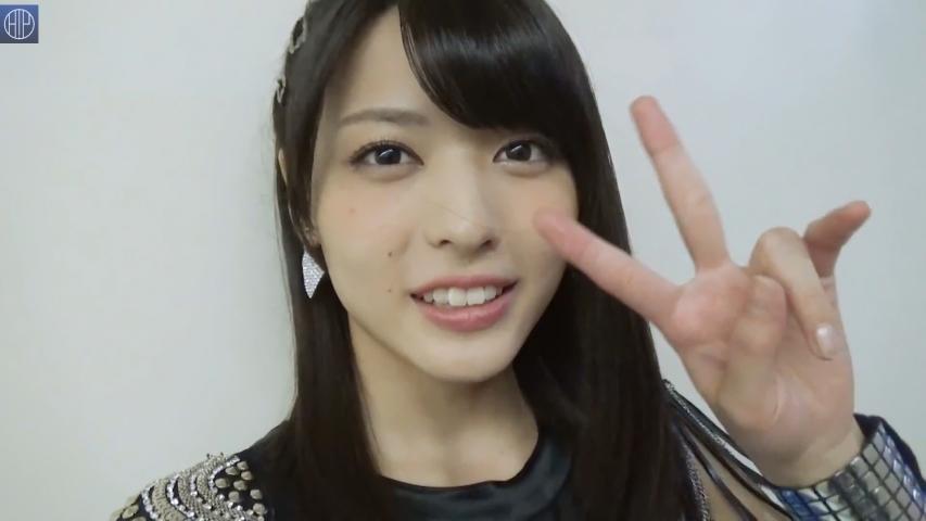 「ハロ!ステ#131」℃-ute 矢島舞美