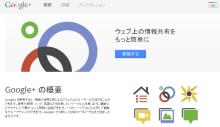 $Octopus's Garden~会計とITと英語-グーグル+ホーム