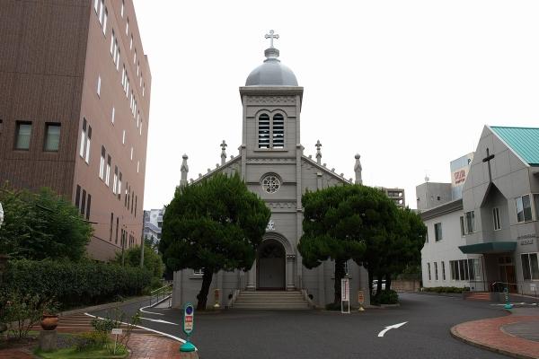 140825_152256_カトリック手取教会1200