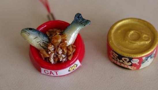猫ご飯ー0-あsd-あsd-あsだsd