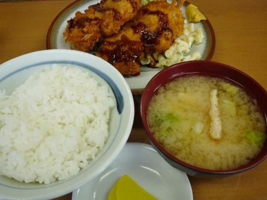 15_02_15-01meotoshokudou.jpg