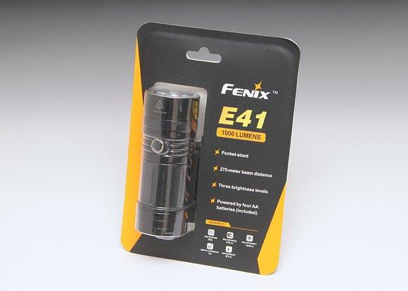 E41 3