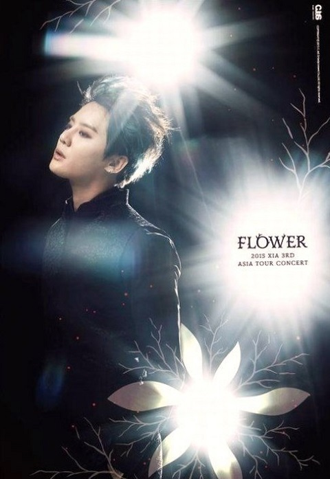 第3集flower