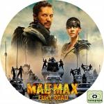 マッドマックス 怒りのデス・ロード ~ MAD MAX: FURY ROAD ~