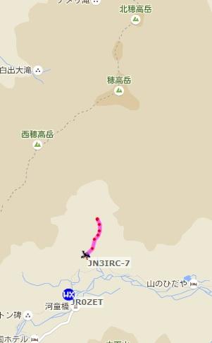15_7_kamikoti_aprs.jpg