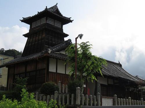 15_7_kaibara (6)(1)