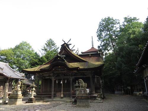 15_7_kaibara (1)(1)