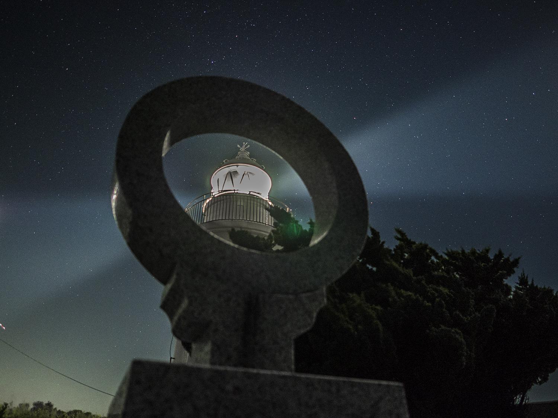 城ケ島灯台 2
