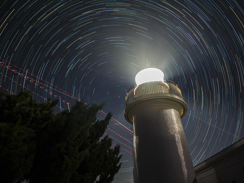 城ケ島灯台 1
