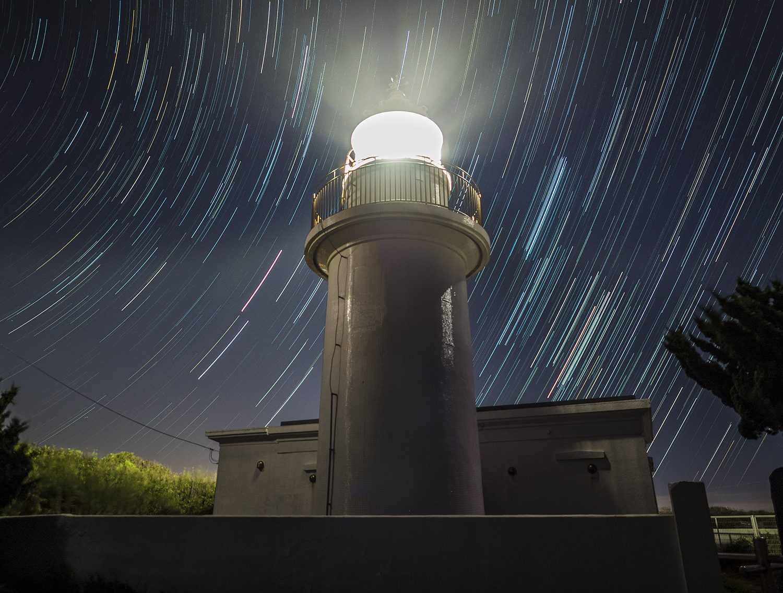 城ケ島灯台 3