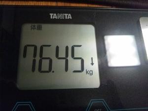 150819_体重 (300x225)