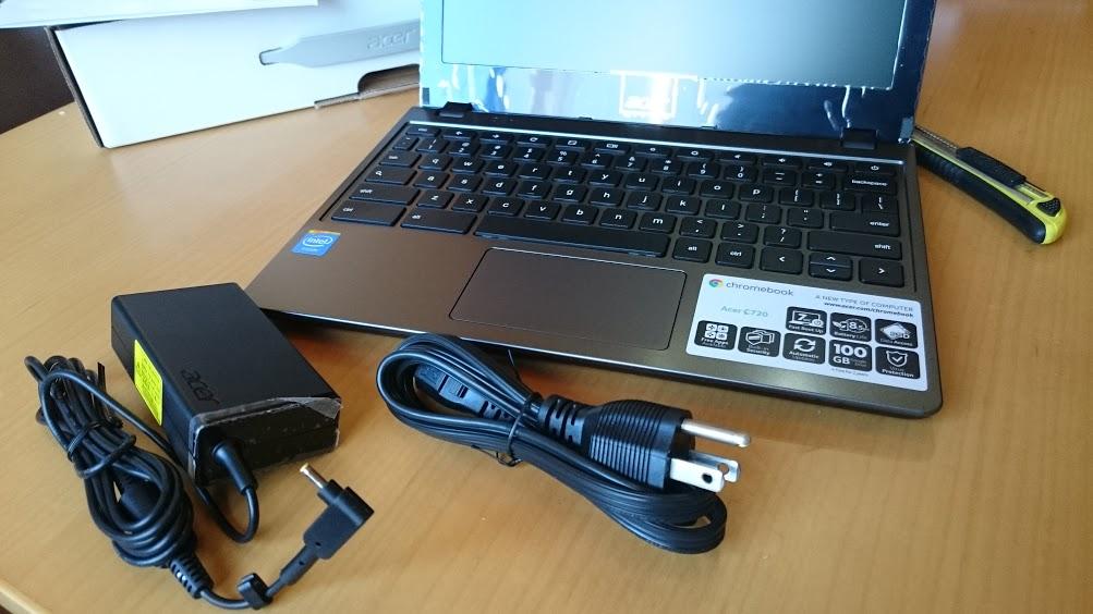 Chromebook60.jpg