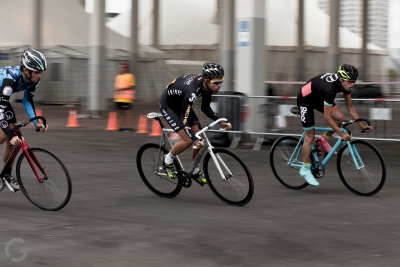 8bar-bikes_red-hook-criterium_fixed-gear-fixie-trackbike-rhc-redhookcrit-12.jpg
