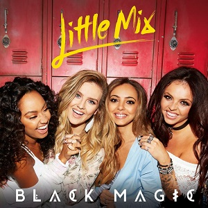 Black_Magic_-_Little_Mix_-_01