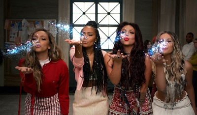 Black_Magic_-_Little_Mix_-_02
