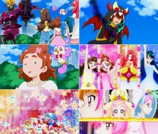 princess_24_08.jpg