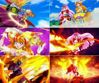 princess_24_09.jpg