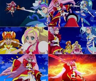 princess_25_08.jpg