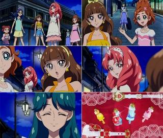 princess_25_09.jpg
