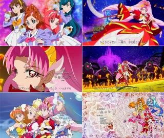 princess_26_02.jpg