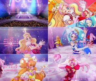 princess_26_08.jpg