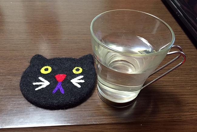 blog_000004725.jpg