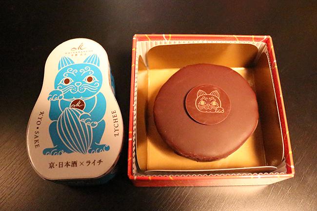 blog_000004894.jpg