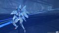 03ADVANCED ATTACK「剣闘士 イザヨイ」3