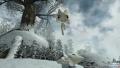 7白狼を超えし者