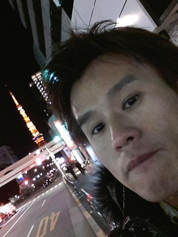 寺下東京タワー