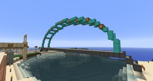 bridge14.jpg