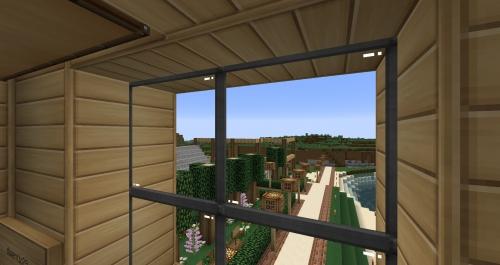 station45.jpg