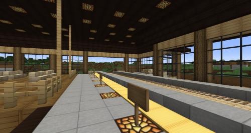 station53.jpg